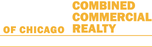 Combined Commercial Realty of Chicago